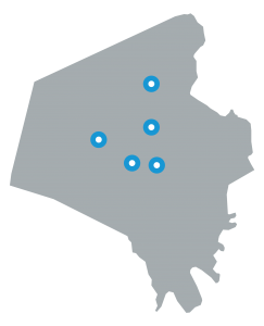 fayette-county-schools